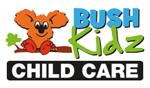 Bush Kidz Early Learning Centres in Brassall and Blacksoil