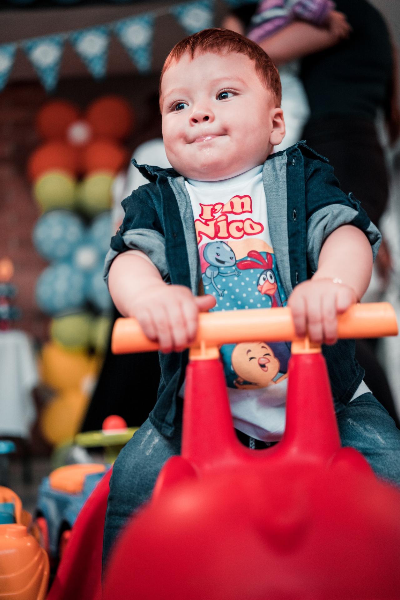 Healthy Bodies, Healthy Minds - Bush Kidz Child Care Centre Brassall Program