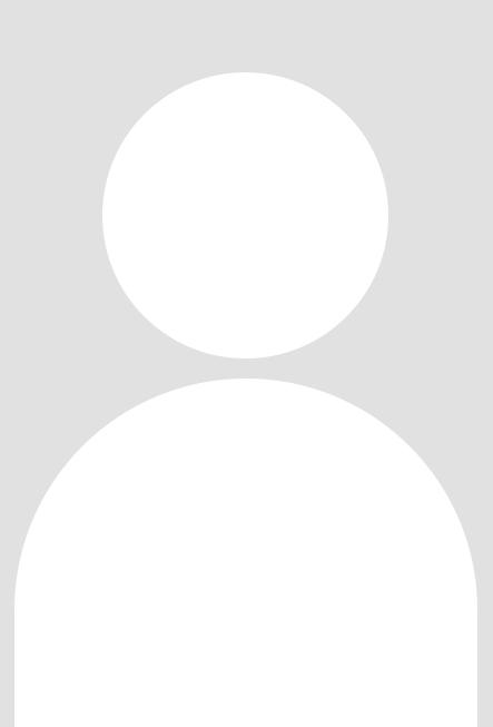 User Placeholder
