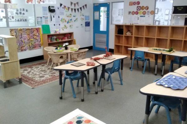 Brassall-Bush-kidz-Child-Care-Kindergarten-Learning-Through-Play