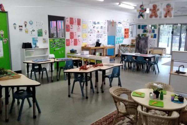 Bush-kidz-Brassall-Child-Care-Kindergarten-Learning