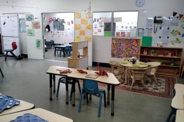 Bush-kidz-Brassall-Child-Care-Kindergarten-Learning-Through-Play