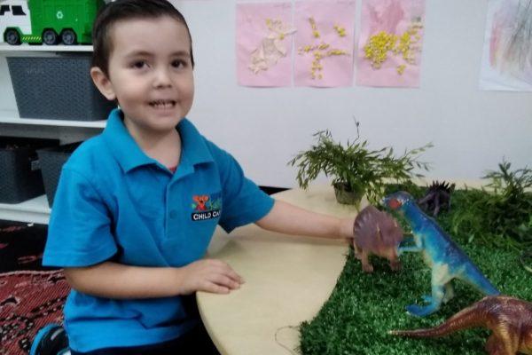 Bush-kidz-Child-Care-Kindergarten-Learning
