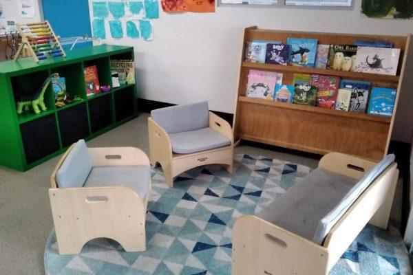 Bush-kidz-Child-Care-Our-Kindergarten-Reading